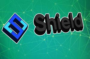 shield-reinvents-decentralized-derivative-exchanges--its-risk-free