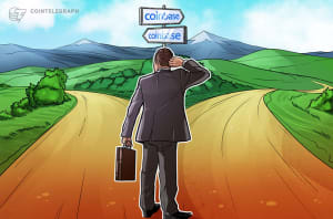 want-to-buy-coinbase-stock-now-heres-how-to-get-exposure-before-april-14