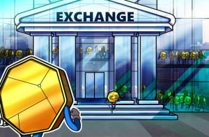binance-crypto-exchange-to-launch-its-own-nft-platform