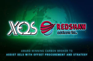 award-winning-carbon-broker-to-assist-xels-with-offset-procurement-and-strategy