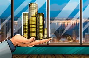 ivanka-trumps-luxury-miami-apartment-block-accepting-crypto-for-condos