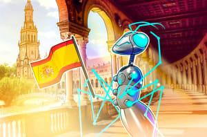 spanish-stock-exchange-ready-to-test-blockchain-based-sme-financing-system
