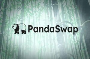 dex-field-leading-project-pandaswap-will-launch-on-okexchain-soon
