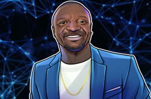 akon-to-sell-historic-dna-data-art-as-nft-in-collaboration-with-oasis-network