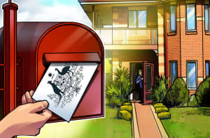 australian-tax-office-report-crypto-profits-or-else