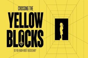 tokenized-docuseries-crossing-the-yellow-blocks-and-the-cbk-token-public-sale