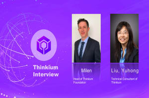interview-public-blockchain-new-star-thinkium-technology-guides-value-return