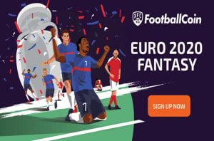 footballcoin-launches-euro-2020-fantasy-game-with-collectable-nfts-and-xfc-prizes