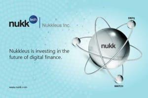 nukkleus-expands-multi-asset-offering-through-match-financial-acquisition