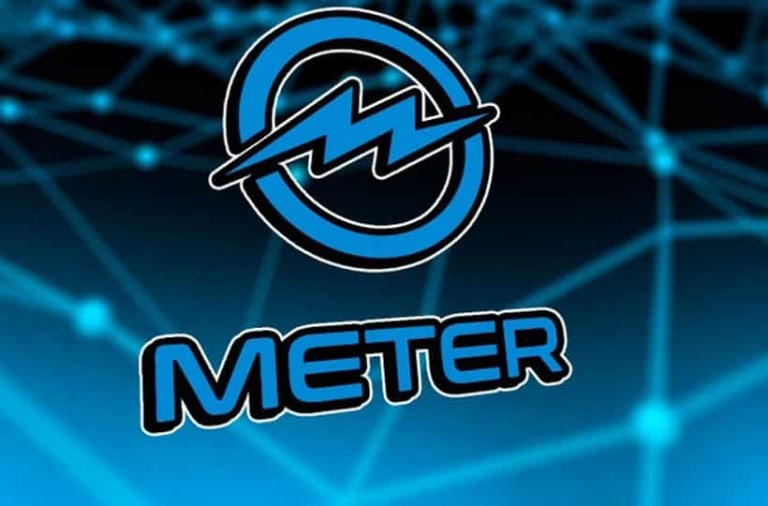meter-io-launches-hotstuff-consensus-based-layer-two-for-ethereum