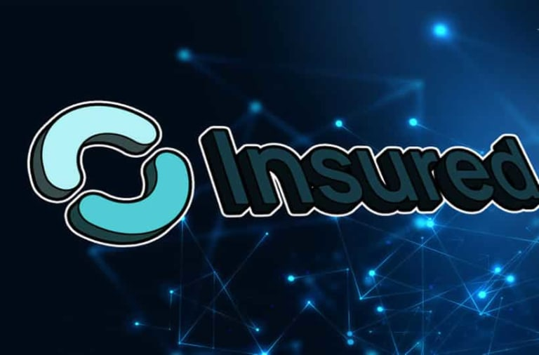 insured-finance-prepares-for-beta-release-of-risk-coverage-platform