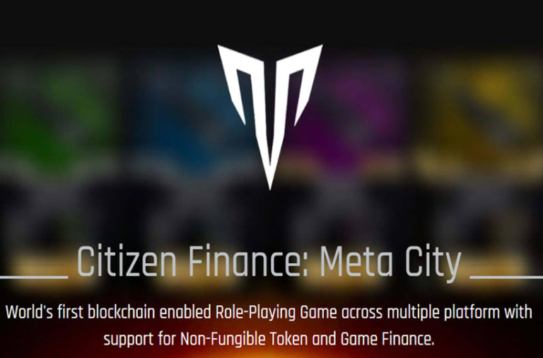 what-is-citizen-finance-the-whole-series-about-project-citizen-finance