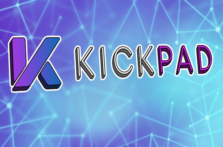 kickpad-is-launching-its-first-ido