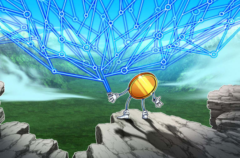 solana-sol-price-rises-as-airdrops-attract-new-users-to-the-network