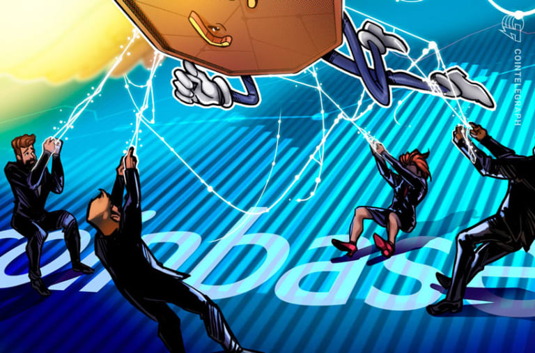 all-the-ways-the-coinbase-stock-listing-may-disrupt-the-crypto-market