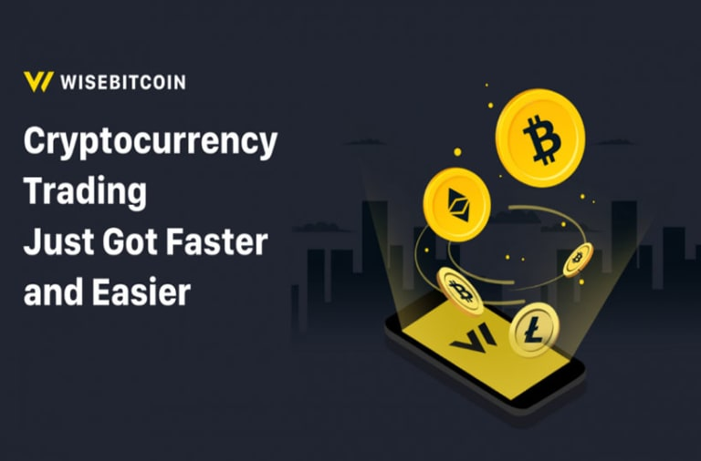 user-friendly-interface-is-key-to-wisebitcoins-steady-growth