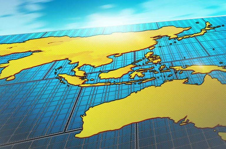 asia-pacifics-solarized-digitalization-agenda-in-pandemic-times