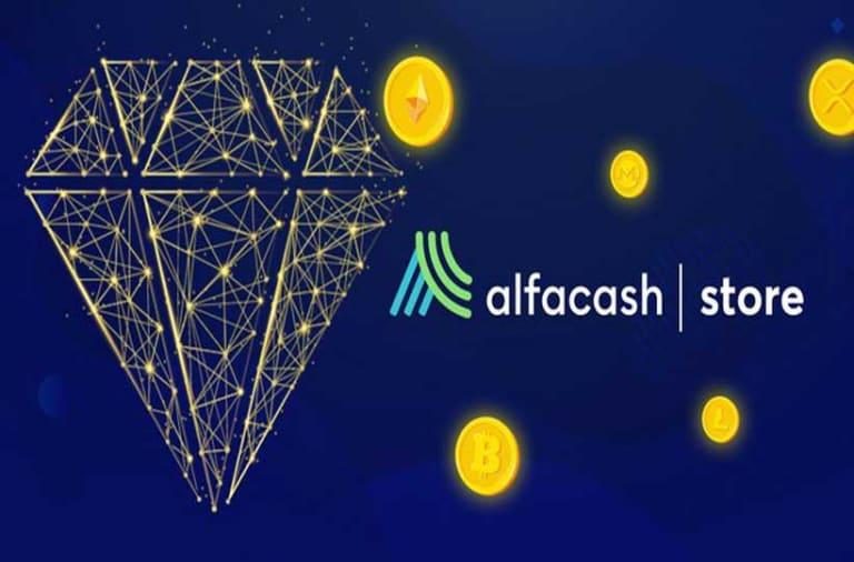 alfacash-store-launches-premium-accounts