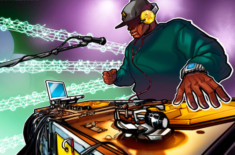 6-crypto-centric-songs-you-may-not-have-heard