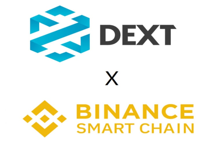 dextools-integrates-a-new-data-monitoring-app-for-binance-smart-chain-tokens