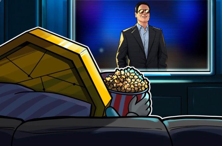 mark-cuban-crypto-prices-increasingly-reflect-real-demand