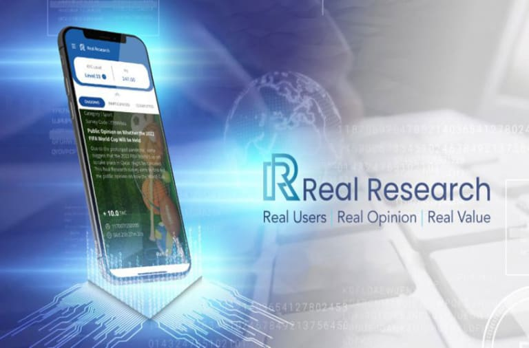 real-research-powered-by-blockchain-technology-revolutionizes-the-survey-industry