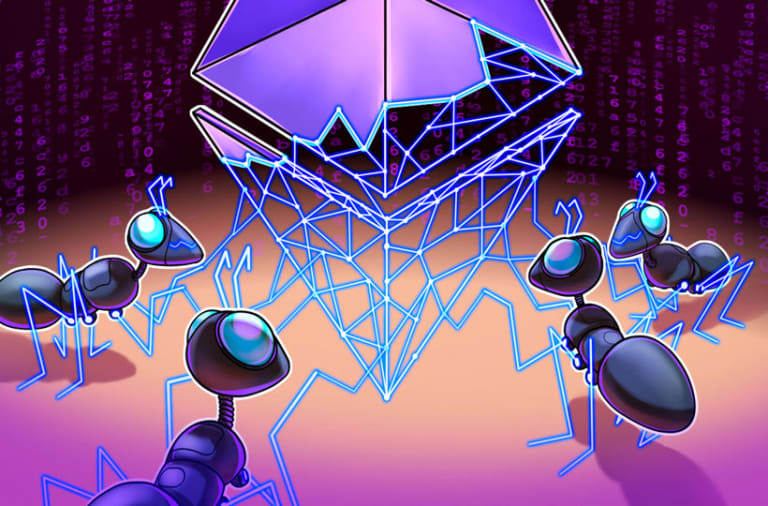 polygon-debuts-sdk-for-building-ethereum-compatible-chains