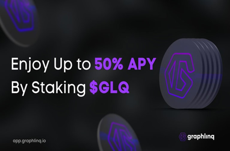 now-earn-up-to-50-apy-by-staking-glq