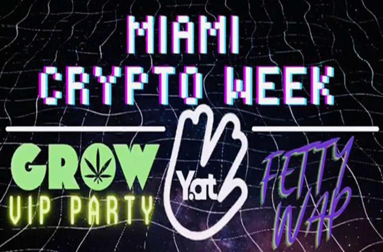 grow-house-is-heading-to-miami-crypto-week