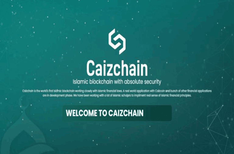 caizchain-the-islamic-blockchain-is-about-to-enter-the-crypto-market