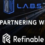 labs-group-and-refinable-revolutionizes-rewarding-timeshare-nft