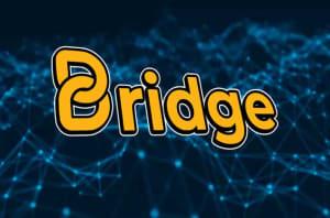 bridge-oracle-soon-to-launch-mainnet