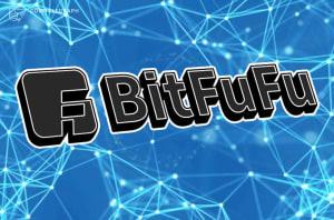 mining-giant-bitmain-invests-in-crypto-standardization-platform-bitfufu