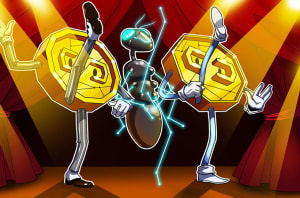 you-cant-talk-about-blockchain-and-not-bring-up-cbdcs-and-stablecoins