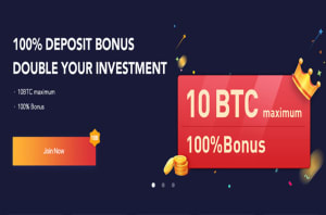 bitcoin-dropping-to-29k-presents-immense-opportunities-to-make-profits