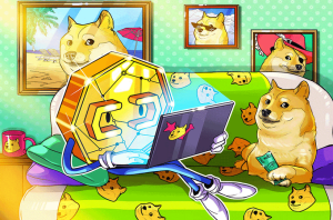 an-nft-of-the-photo-that-inspired-dogecoin-just-sold-for-4m