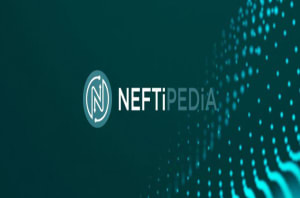 NEFTiPEDiA (NFT Marketplace of the Future) Announces Initial Coin Offering for Governance Token $NFT