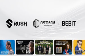 rush-coin-foundation-in-korea-is-developing-nft-specialized-mainnet-bebit