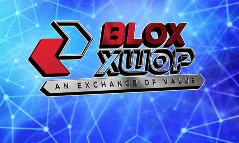 bloxxwop-decentralized-exchange-just-in-time-as-robinhood-blocks-users