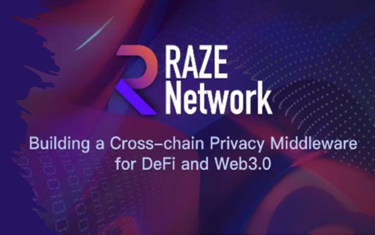 raze-network-to-launch-its-public-distribution-sale-on-balancer-liquidity-bootstrapping-pool