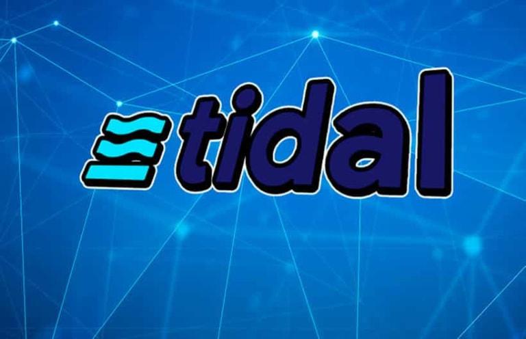 insurance-marketplace-tidal-finance-raises-additional-18-million