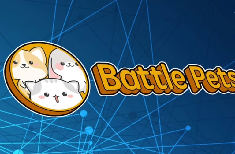 battle-pets-the-first-revolutionary-nft-game-on-bsc