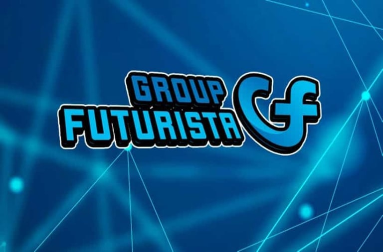 whats-the-future-of-ai-chatbots-by-groupfuturista