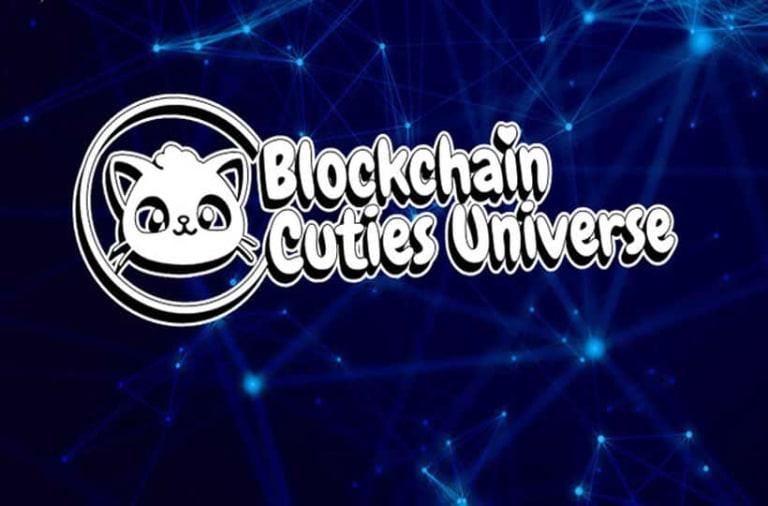 blockchain-cuties-universe-to-launch-defi-and-nft-tokenomics