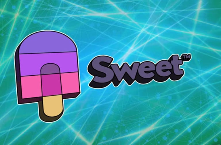 sweet-launches-broad-scale-nft-solution-in-partnership-with-bitcoincom