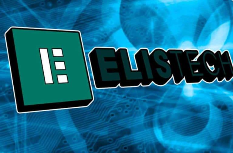 elis-technologies-launches-market-for-robotics