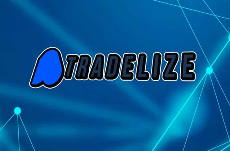 tradelize-launches-linkedin-for-cryptocurrency-traders-and-investors