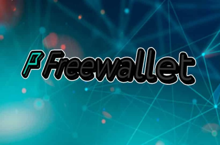 freewallet-now-offering-users-gift-cards-continues-exchange-revamp