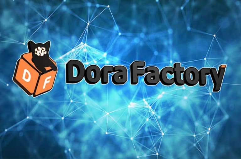 dao-as-a-service-infrastructure-dora-factory-closed-seed-funding
