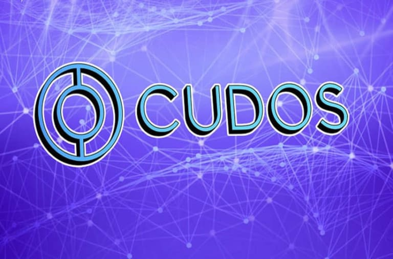 cudos-building-layer-two-solution-token-now-listed-on-kucoin